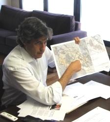 LorenzoAgustiZonafranca225.JPG