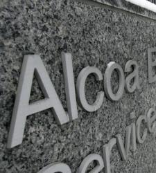 alcoa2.jpg