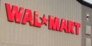 Mantenemos más que nunca a Wal Mart y Big Lots
