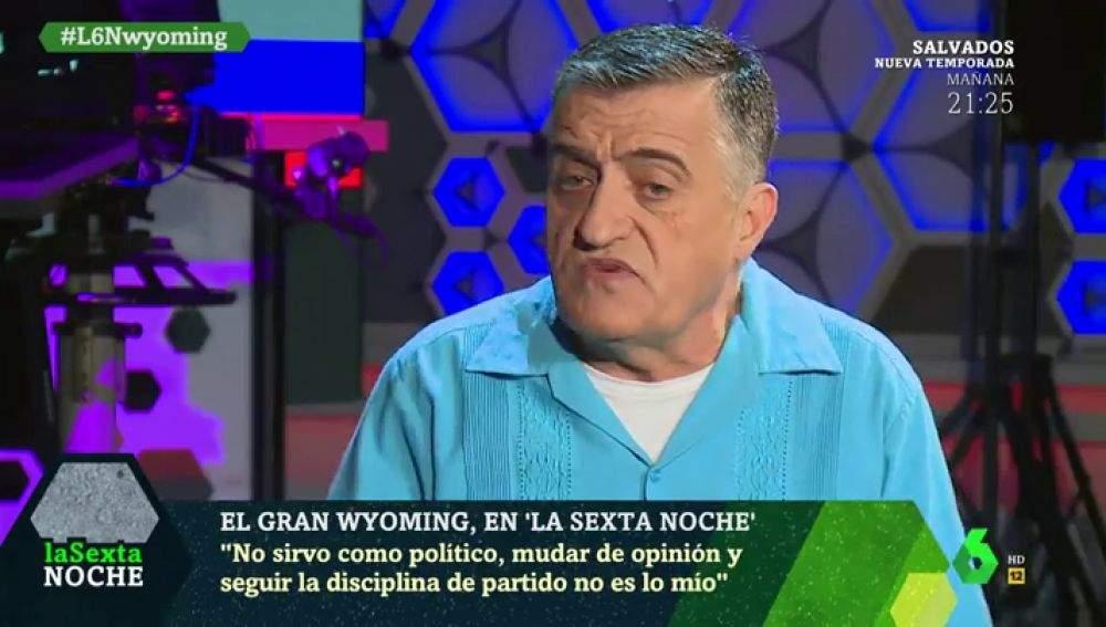 Al Pentágono le preocupa Podemos