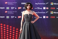 Ceremonia de inauguración Eurovisión 2015 - 195x130