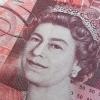 El día que la libra se hundió un 30%