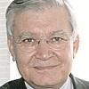 Eduardo Olier
