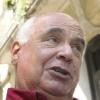 Lluís Rabell