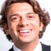 Alberto Hernández Poza