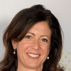 Rosa María Sanz