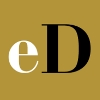ecodiario.jpg