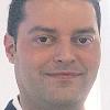 Rubén Bautista