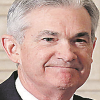jerome-powell.png