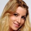 Sara Miquel