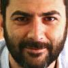 Alberto Bosch