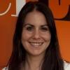 Cristina Triana
