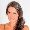 Raquel (GH16)