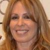 Miriam Díaz-Aroca