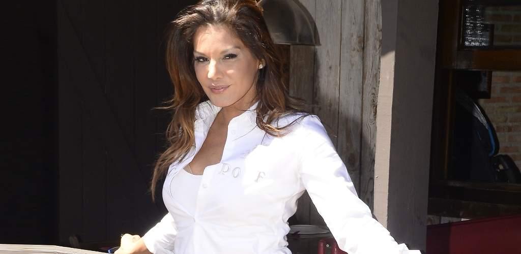 Ivonne Reyes contraataca: demanda al detective y a la abogada de Andrea Navarro