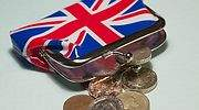 Libra-Reino-Unido-monedero.jpg