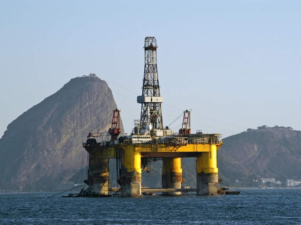 Repsol descubre en Trinidad y Tobago su mayor pozo de gas en cinco años