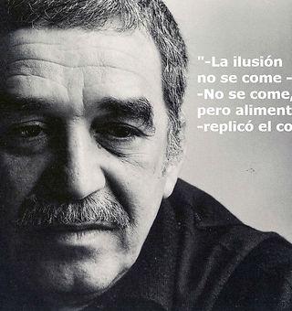 Gabriel García Márquez para la posteridad: 17 inolvidables frases