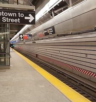 OHL rehabilitará el túnel Canarsie en Nueva York por 447 millones
