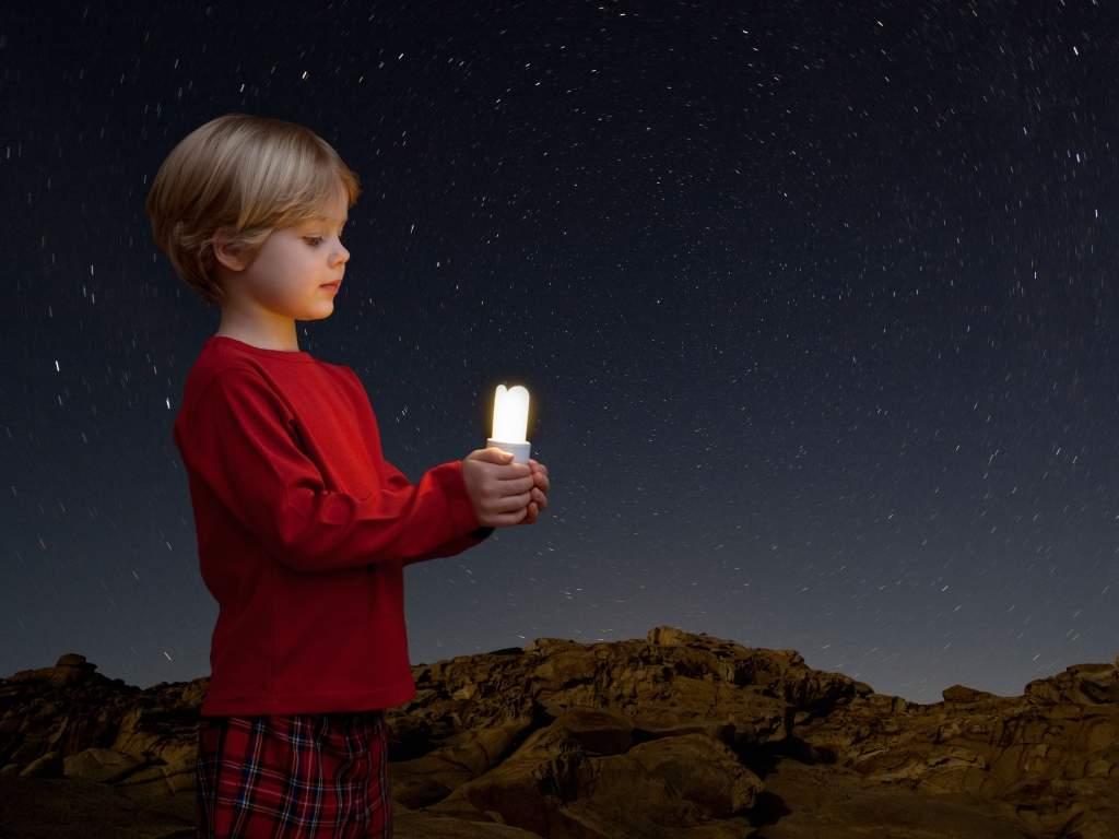 Repsol impulsa las ideas que cambiarán el futuro de la energía