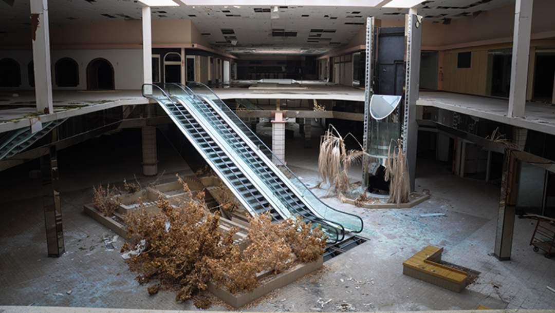 Centros-Comerciales-Muerte.jpg