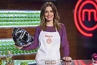 Paula (28 años, Madrid)  - 195x130