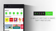 razer-pay.png