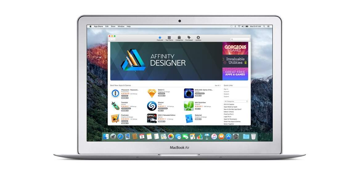 app-store-macbook-air.jpg