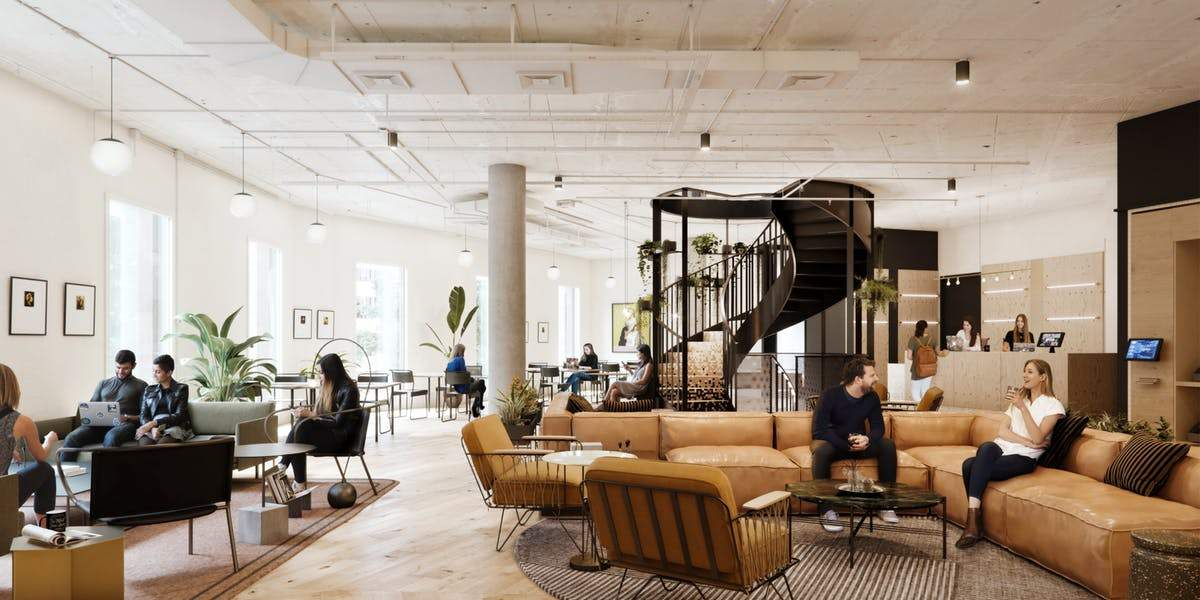 WeWork-Madrid.jpg