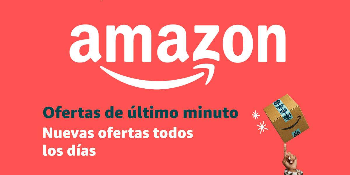 amazon-ofertas-ultimo-minuto.jpg