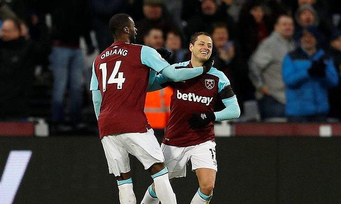 west-ham-celebra-reuters.jpg