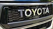 El Toyota RAV4 híbrido enchufable, con mucho más de 50 km de autonomía, llegará después del verano
