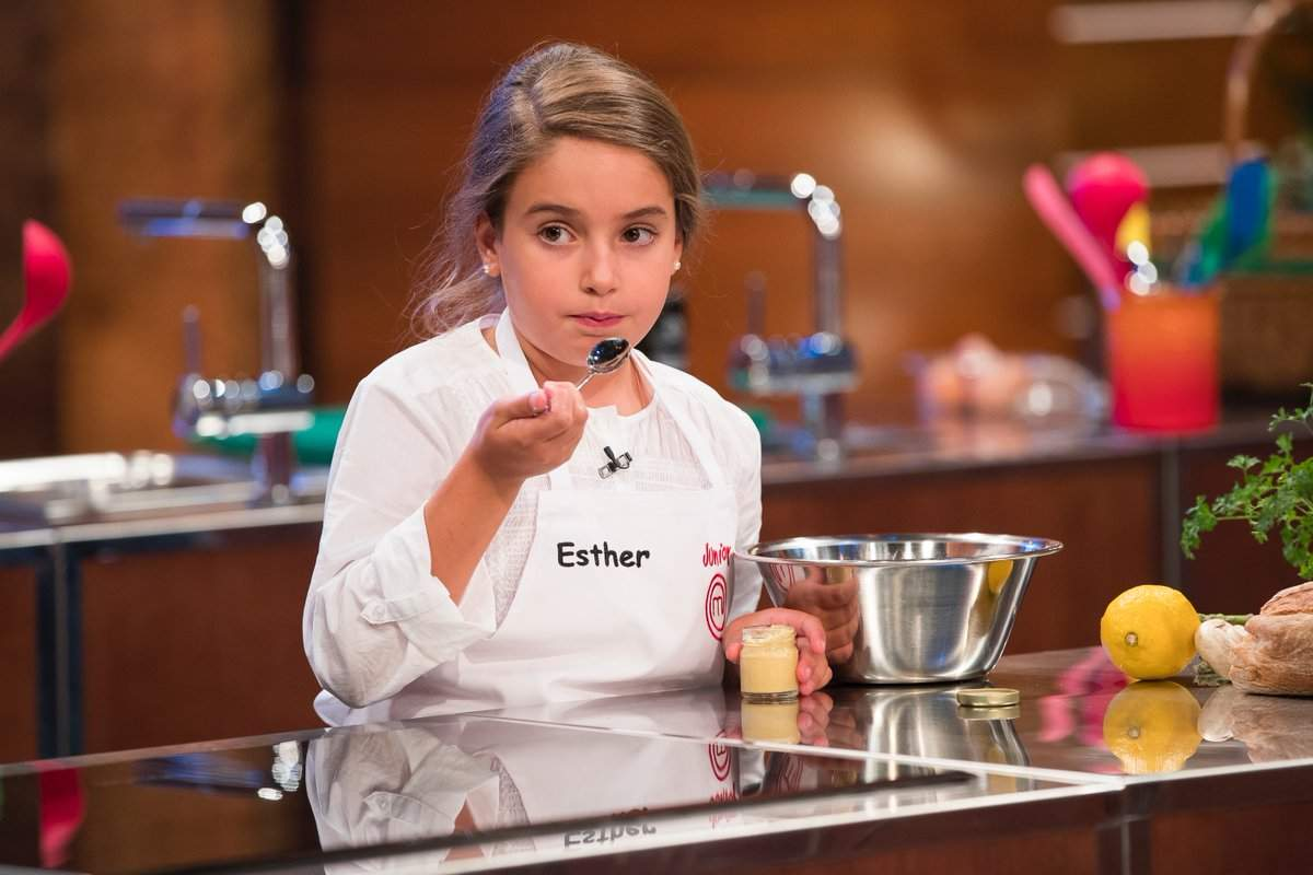 esther-masterchef.jpg