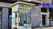 kiosko-ONCE-Torrejon.jpg