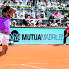 nadal-mutua-madrid.jpg