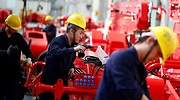 china-economia.jpg