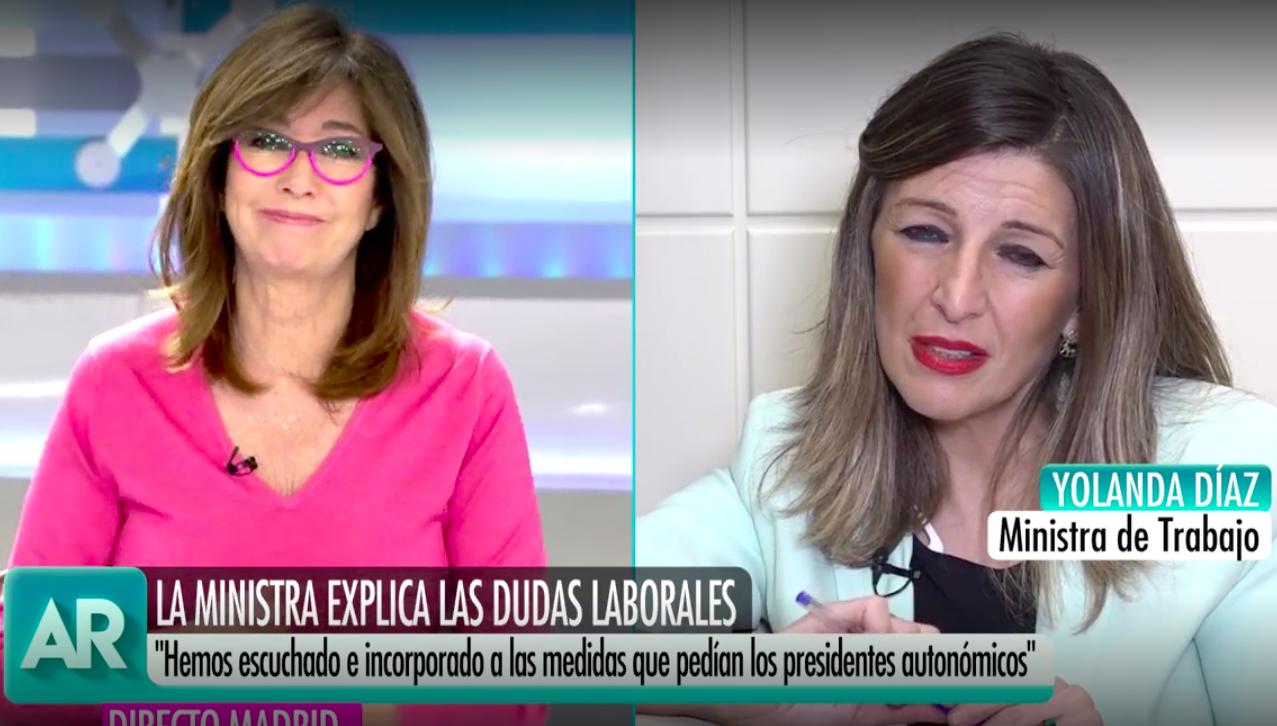Ana Actriz Revelacion Porno Español apolonia lapiedra, de albacete al cielo: así es la nueva