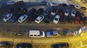 aparcamiento1.png