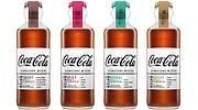 Coca-Cola quiere liderar el mundo de la mixología de los destilados oscuros