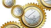 Las fuerzas conchabadas contra el dólar