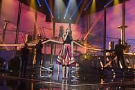 Amaia defendió 'Al cantar' de Rozalén - 195x130