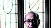 Nicolás Redondo: Los empresarios tienen motivos suficientes para estar intranquilos con el nuevo Gobierno