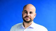 GoCardless lanza  la primera red global de domiciliación bancaria