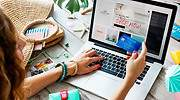 compras-online.jpg