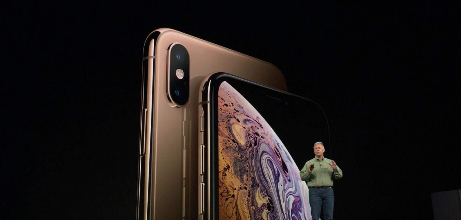 iphone-xs-phil-schiller