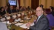 Castilla y León reclama que las exigencias del Pacto Verde de la UE se apliquen también a productos agroalimentarios de terceros