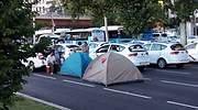 taxi-castellana-campamento.jpg