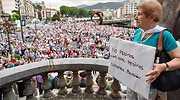 manifestacion-pais-vasco-pensiones-efe.jpg