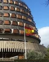 El TC deroga las ayudas de la ley Wert que garantizaban que se enseñara el castellano en Cataluña