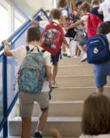 El Gobierno admite que no puede cambiar el sistema educativo de Cataluña con el 155 o sin él